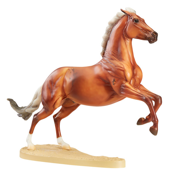 Breyer Horses Stingray PRIME PRICING and Ships Free