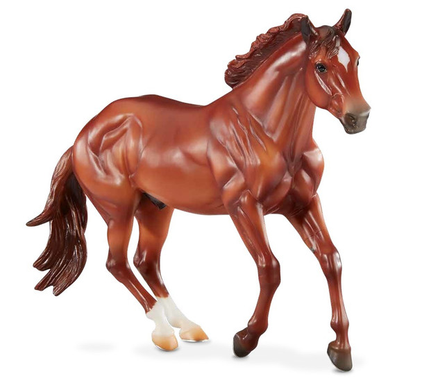Breyer Horses Checkers PRIME PRICING plus FREE SHIPPING