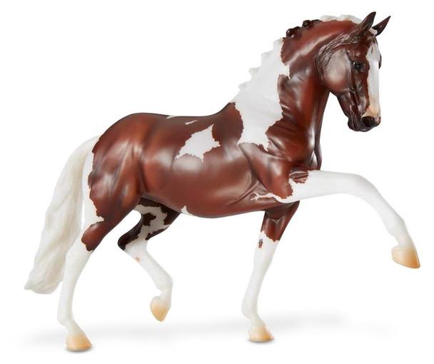 Breyer Horses Adlah HP