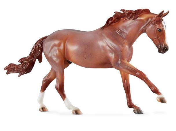 Breyer Horses Peptoboonsmal