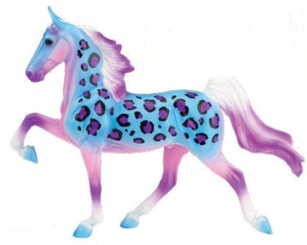 Breyer Horses Classics 90s Throwback