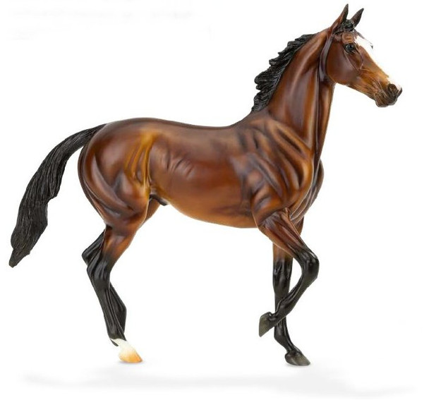 Breyer Horses Tiz the Law PRIME PRICING plus FREE Shipping