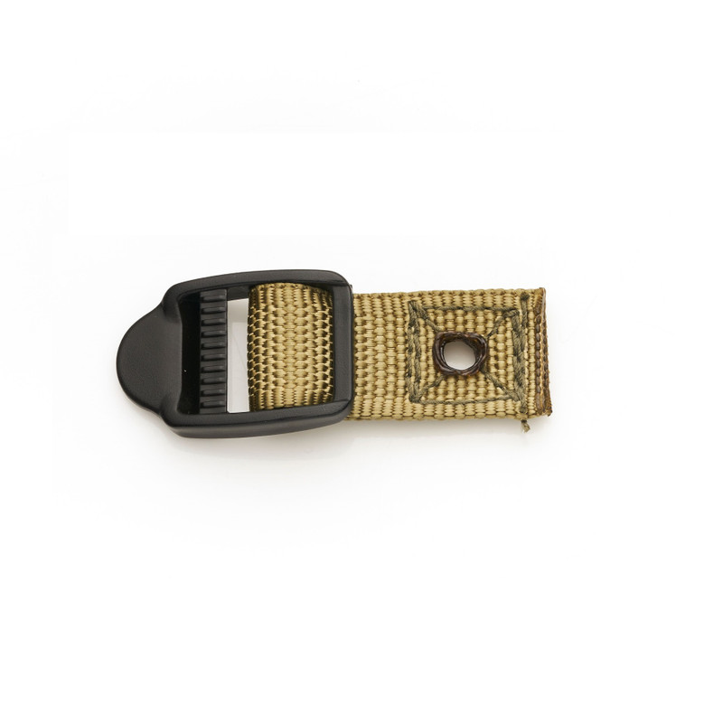 Small roof strap Land Rover 110 Perentie HYG2834