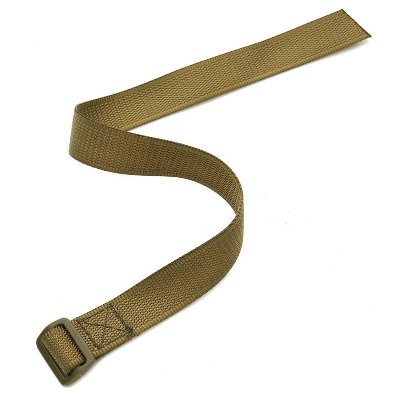 Long Canopy Strap Land Rover 110 Perentie HYG2670