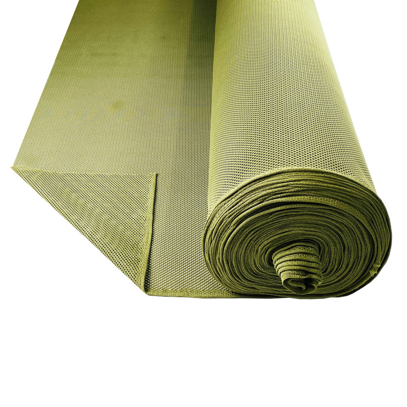 Green army mesh material, Buy army mesh by the metre