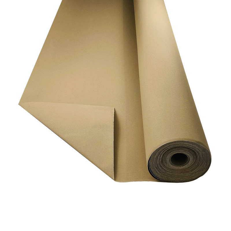 Light Sand Canvas+Military canvas+buy by the metre+Australian Made Canvas