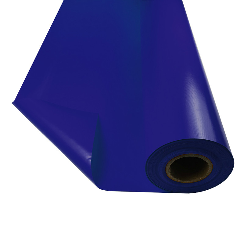 Coverflex 250cm wide roll PVC sold by the metre
