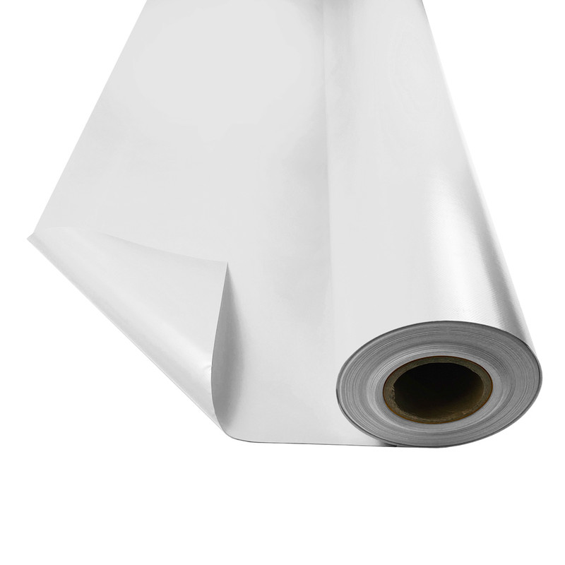Coverflex 300cm wide roll PVC sold by the metre