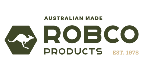 robco-products.png