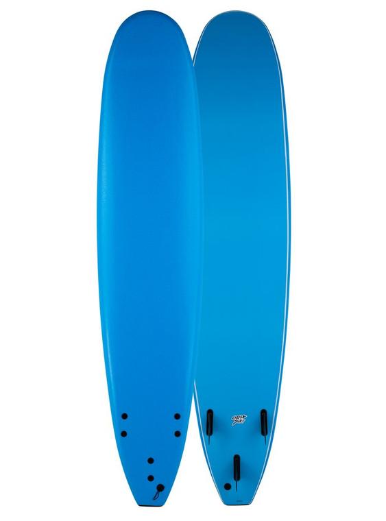 Catch Surf Blank Series 9'0 Log