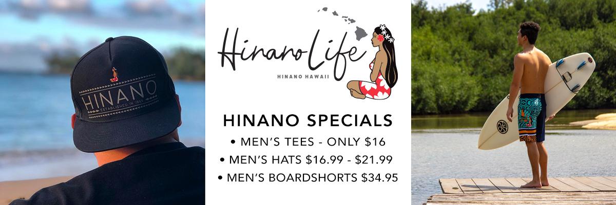 3-hinano-1200x400.jpg