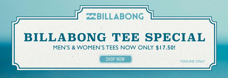 billabongteecarousel1-1170x400.jpg