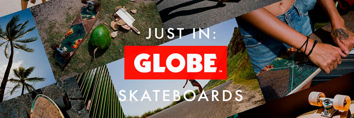 globe-1200x400.jpg