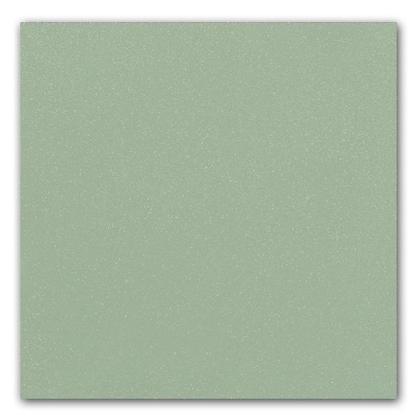 Micro Fine Glitter, Sea Green, 1/2 oz