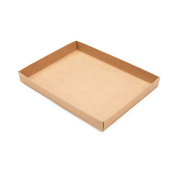 Card Box with Cover and Stretch Loop, 2 Sets