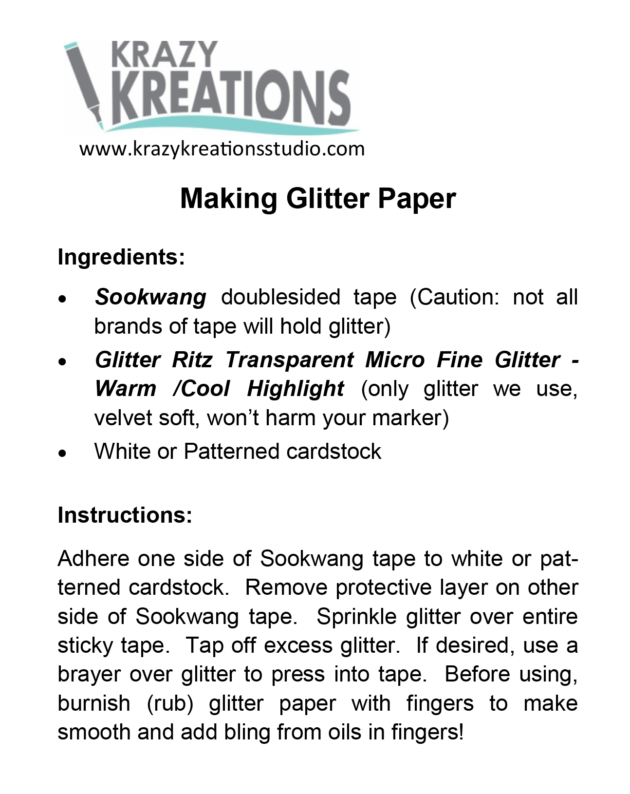 making-glitter-paper.png