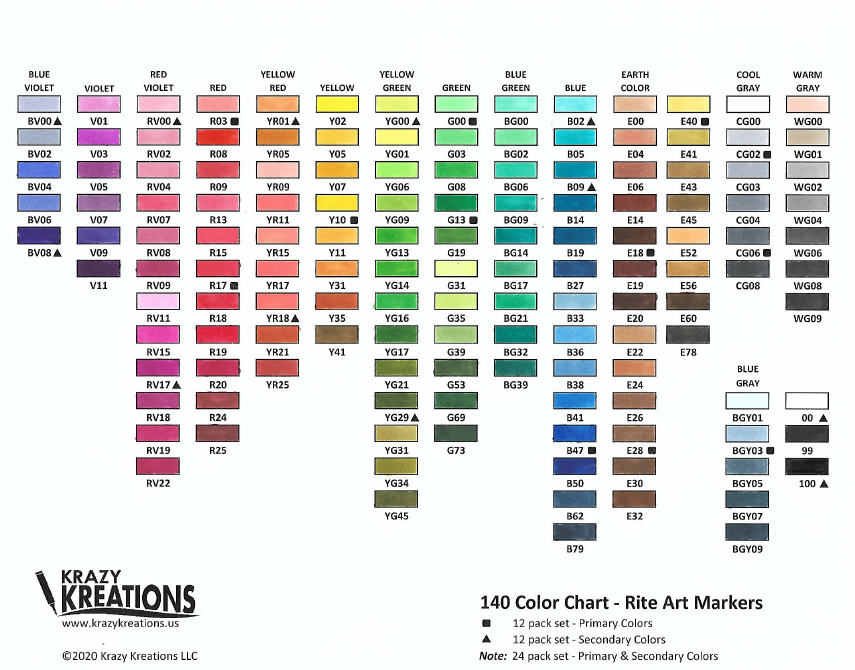 riteartcolorchart.png
