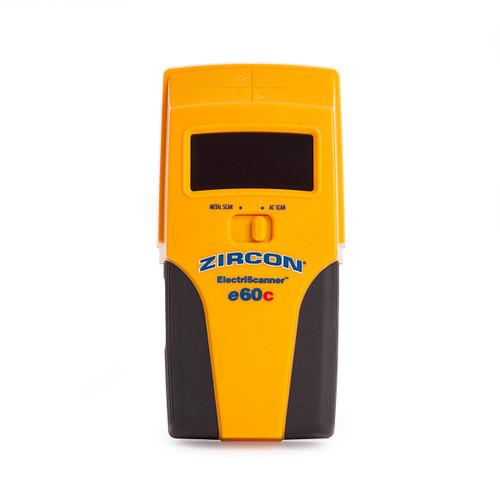 Zircon Z69206 e60c ElectriScanner