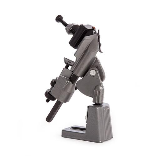 Sealey SMS01 Drill Bit Sharpener Grinding Attachment