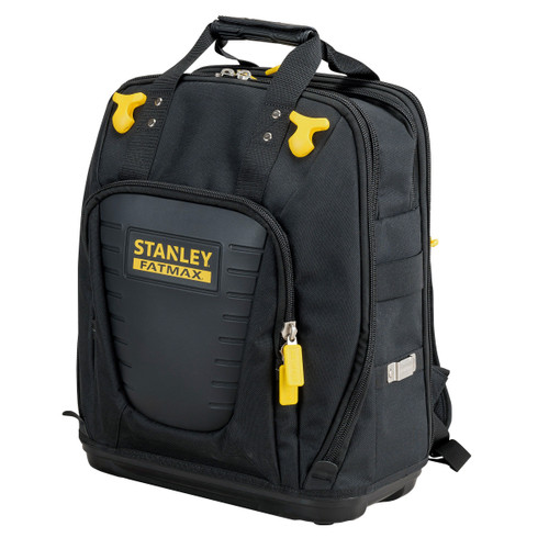 Stanley FMST1-80144 FatMax Quick Access Premium Backpack