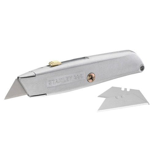 Stanley 2-10-099 Retractable Knife 99E