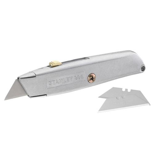 Stanley 2-10-099 Retractable Knife 99E