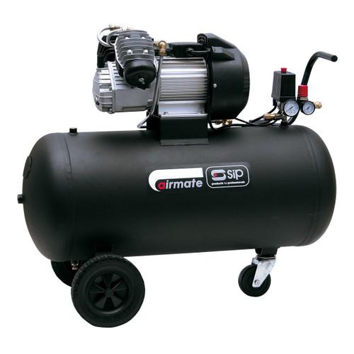 SIP 05299 TN3/100-D Air Compressor