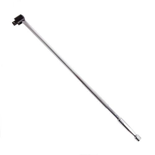 Sealey AK7302 Breaker Bar 750mm 1/2 Inch Square Drive