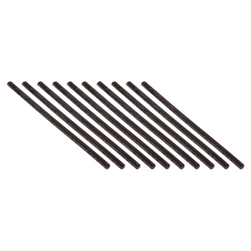 Eclipse MBIT 71-132R Junior Hacksaw Blades (10 Pack)
