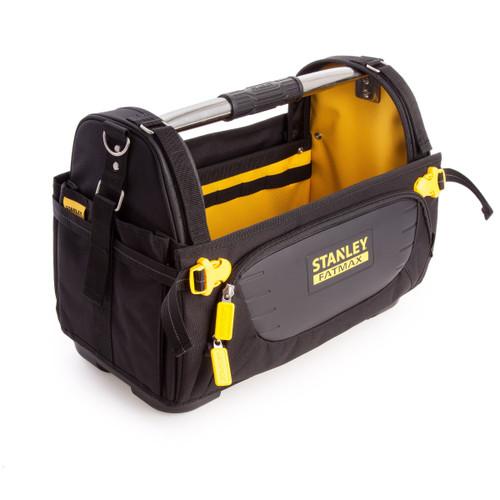 Stanley FMST1-80146 FatMax Quick Access Premium Tote Bag