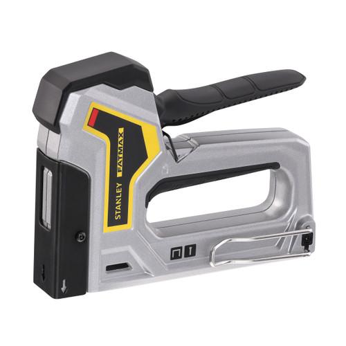 Stanley 6-TR350 FatMax Heavy-duty Stapler / Nailer