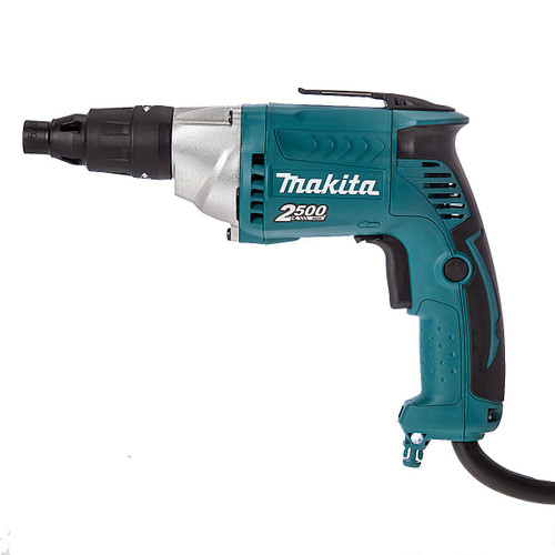 Makita FS2500 Drywall TEK Screwdriver 110V