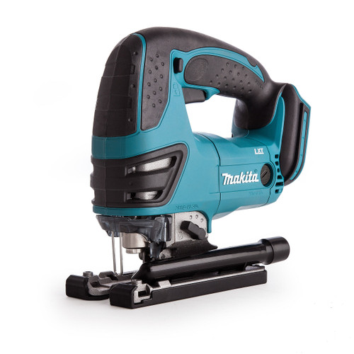 Makita DJV180Z 18V LXT Pendulum Jigsaw (Body Only)