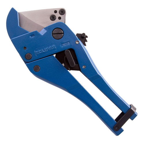 Eclipse EPPC42 Plastic Pipe Cutter 42mm Capacity