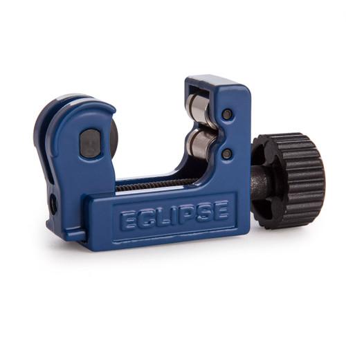 Eclipse ECTC22 Mini Tube Cutter 3 - 22mm