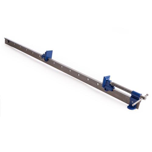 Eclipse ETBR42 T Bar Clamp 42in / 1070mm