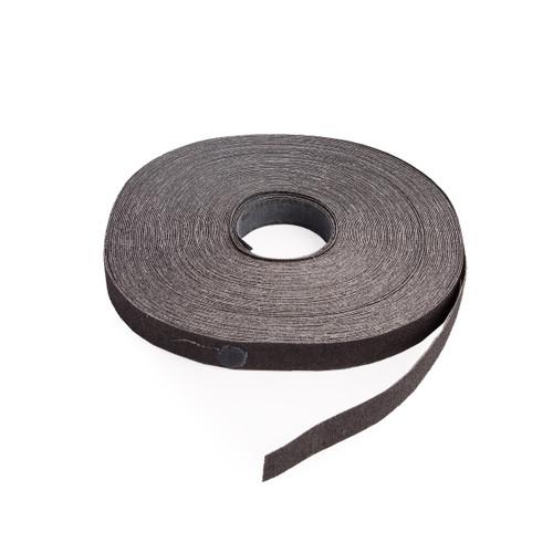Abracs ABER2550060 50M Grit Emery Cloth Roll 60 Grit