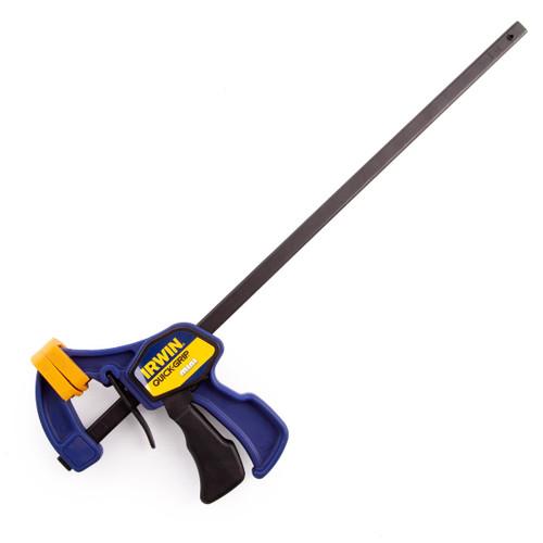 Irwin 5412EL7 Quick-Grip Mini Clamp 12in / 300mm