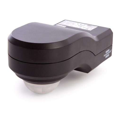 Brennenstuhl 1171910 Motion Detector Black PIR 240 IP 44 V2