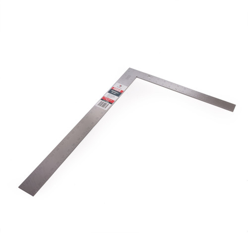 Fisher F1110IMR Steel Roofing Square 16 x 24in