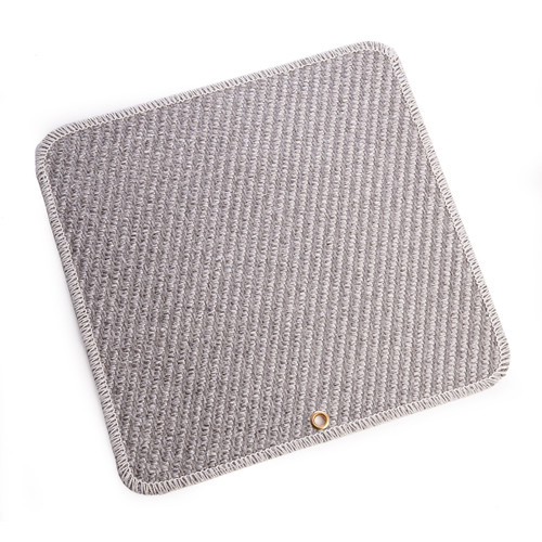 Monument 2350X Soldering & Brazing Pad 12 x 12in