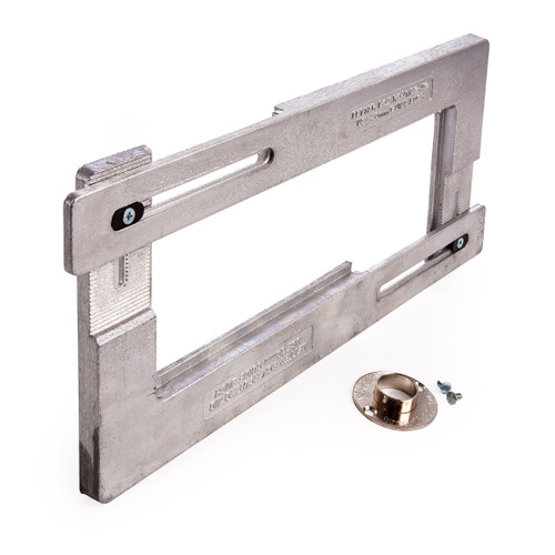 Trend LB/JIG Letterbox Routing Jig