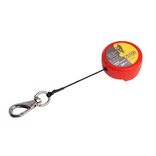 Aresta AY-003 EOS Retractable Tool Holder