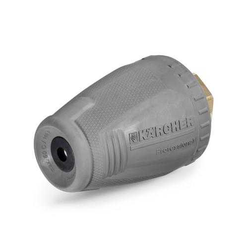 Karcher 4.114-019.0 TR035 Small Dirt Blaster Nozzle
