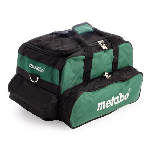 Metabo 657006000 Small Tool Bag 460 x 260 x 280mm