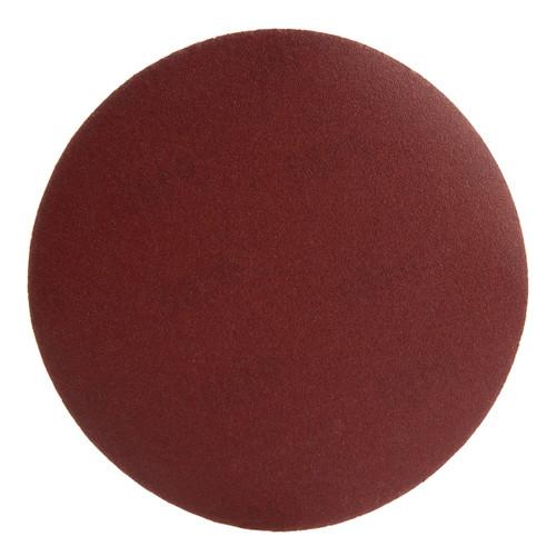 Abracs ABHL0150180 Sanding Discs 180 Grit 150mm (25 Pack)