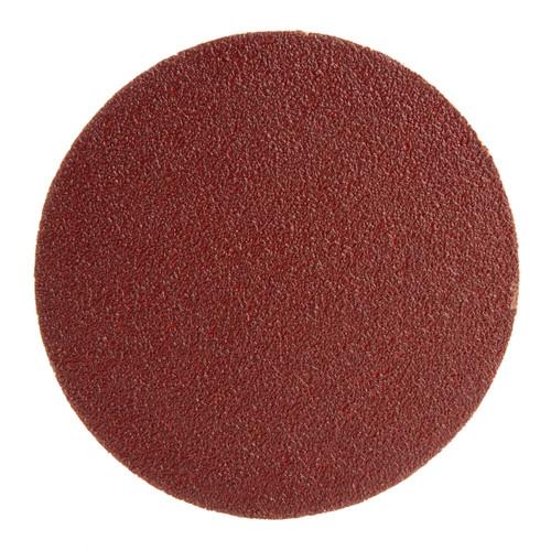 Abracs ABHL0150040 Sanding Discs 40 Grit 150mm (25 Pack)