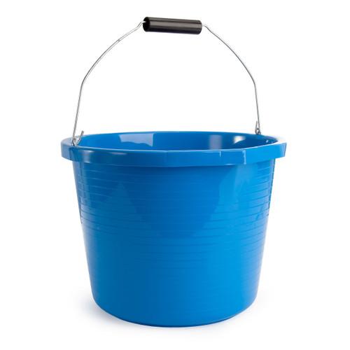 Red Gorilla PRM/BL Blue Premium Bucket 15L