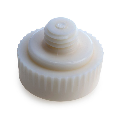 Thor 76-710NF Replacement White Nylon Face 32mm