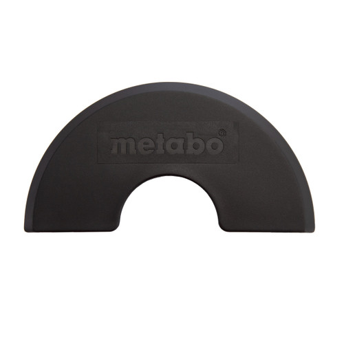 Metabo 630351000 Cutting Guard Clip 115mm